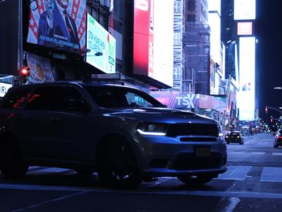 2019 Dodge Durango lease in West Hempstead,NY - Swapalease.com