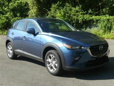 2019 Mazda CX-3 lease in Monmouth Junction,NJ - Swapalease.com