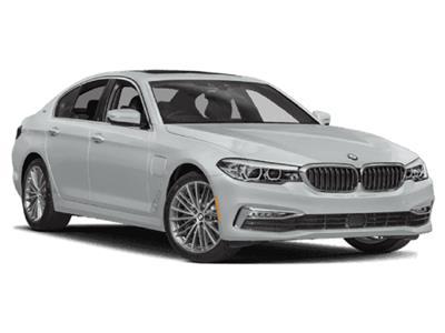 2018 BMW 5 Series lease in Glendale,AZ - Swapalease.com