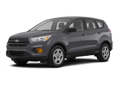 2018 Ford Escape lease in Brighton,MI - Swapalease.com