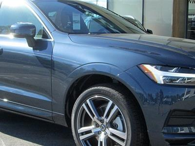 2020 Volvo XC60 lease in SPRING,TX - Swapalease.com