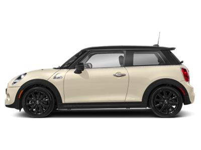 2019 MINI Hardtop 2 Door lease in San Francisco,CA - Swapalease.com