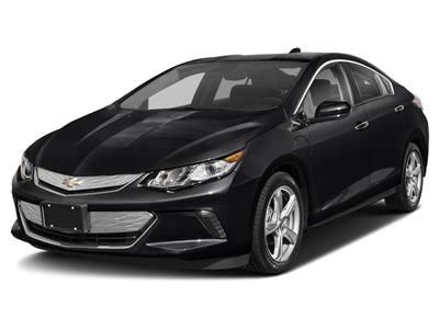 2018 Chevrolet Volt lease in Ramona,CA - Swapalease.com