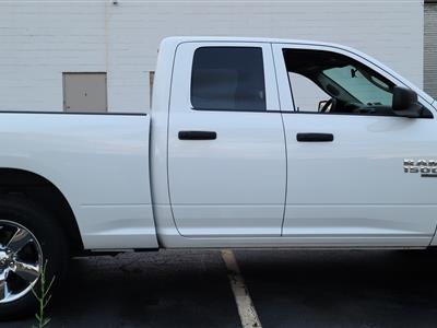 2019 Ram 1500 Classic lease in Freeport,NY - Swapalease.com