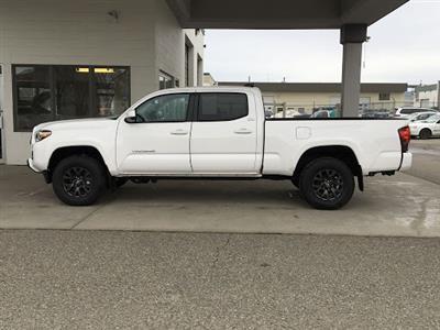2019 Toyota Tacoma lease in Offutt Afb,NE - Swapalease.com