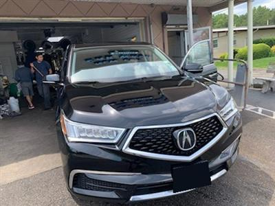 2019 Acura MDX lease in Manasquan,NJ - Swapalease.com