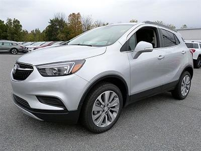 2019 Buick Encore lease in Dallas,TX - Swapalease.com