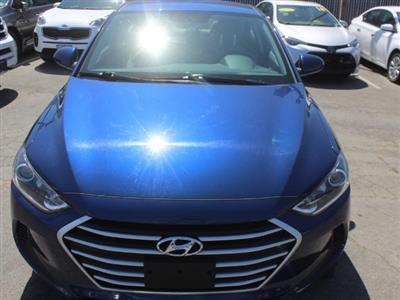2019 Hyundai Elantra lease in SAN JOSE ,CA - Swapalease.com