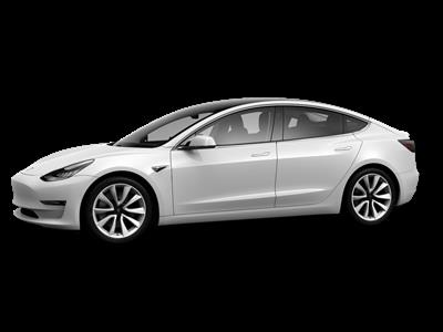 2019 Tesla Model 3 lease in soulsbyville,CA - Swapalease.com