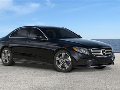 2019 Mercedes-Benz E-Class lease in Rainier,WA - Swapalease.com