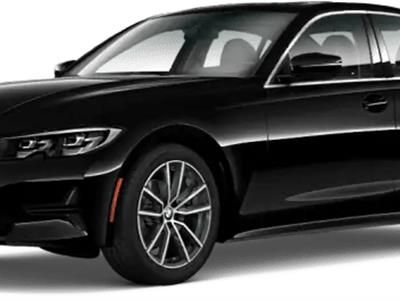 2019 BMW 3 Series lease in Long Branch,NJ - Swapalease.com