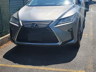 2017 Lexus RX 350 lease in Rego Park,NY - Swapalease.com