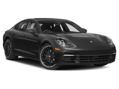 2020 Porsche Panamera lease in Bryn Mawr,PA - Swapalease.com