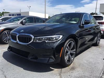 2020 BMW 3 Series lease in Daly City,CA - Swapalease.com