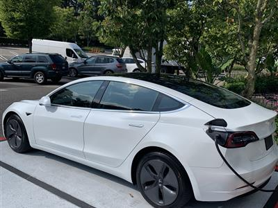 2019 Tesla Model 3 lease in Roslyn,NY - Swapalease.com