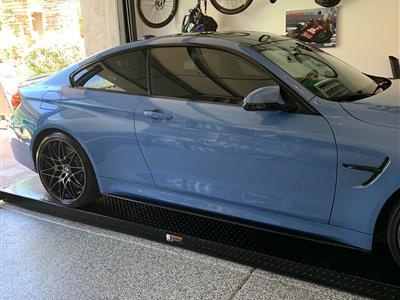 2018 BMW M4 lease in Scottsdale,AZ - Swapalease.com
