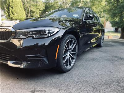 2019 BMW 3 Series lease in COMMACK,NY - Swapalease.com
