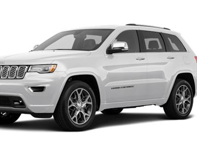 2019 Jeep Cherokee lease in North Kingstown,RI - Swapalease.com