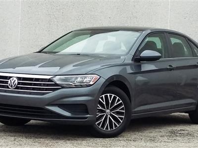2019 Volkswagen Jetta lease in Lakewood,CA - Swapalease.com