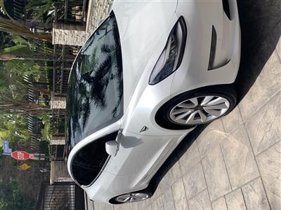 2020 Tesla Model 3 lease in Glendale,CA - Swapalease.com
