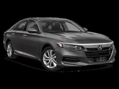 2020 Honda Accord lease in Cambridge,MA - Swapalease.com