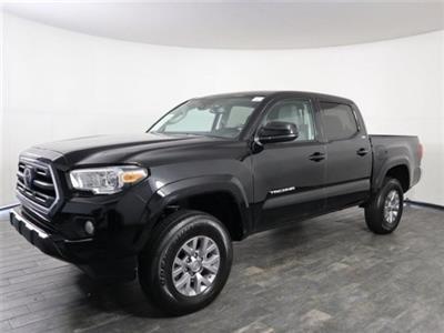 2019 Toyota Tacoma lease in Sharon,MA - Swapalease.com