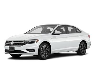 2019 Volkswagen Jetta lease in Cape Charles,VA - Swapalease.com