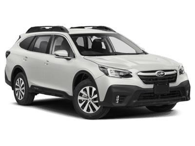 2020 Subaru Outback lease in Coconut Creek,FL - Swapalease.com