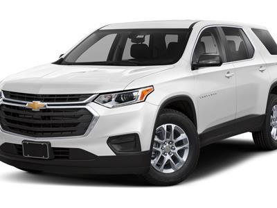 2019 Chevrolet Traverse lease in Boca Raton,FL - Swapalease.com