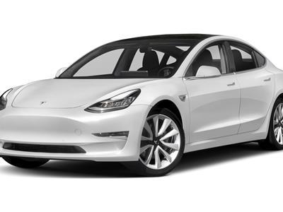 2019 Tesla Model 3 lease in Boyton Beach,FL - Swapalease.com