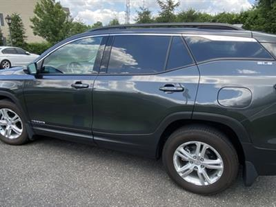 2019 GMC Terrain lease in East Meadow ,NY - Swapalease.com