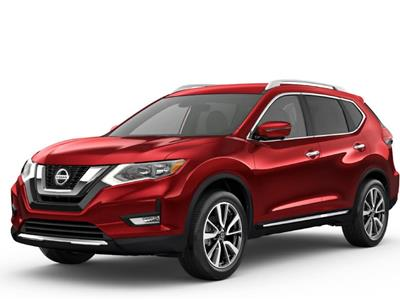 2020 Nissan Rogue lease in North Babylon,NY - Swapalease.com
