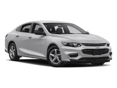 2018 Chevrolet Malibu lease in Baltimore,MD - Swapalease.com