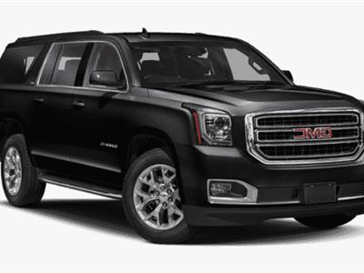 2019 GMC Yukon lease in Pompano Beach,FL - Swapalease.com