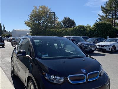 2019 BMW i3 lease in Alameda,CA - Swapalease.com
