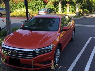 2019 Volkswagen Jetta lease in Pomona,CA - Swapalease.com