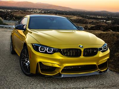 2019 BMW M4 lease in west hills,CA - Swapalease.com
