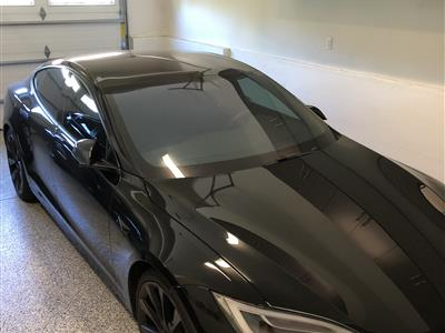 2020 Tesla Model S lease in Agoura Hills,CA - Swapalease.com