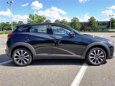 2019 Mazda CX-3 lease in White Plains,NY - Swapalease.com