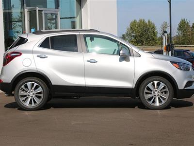 2019 Buick Encore lease in GILBERT,AZ - Swapalease.com