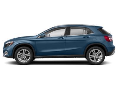 2019 Mercedes-Benz GLA SUV lease in St Simons Island,GA - Swapalease.com
