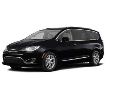 2019 Chrysler Pacifica lease in Flushing,NY - Swapalease.com