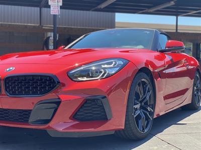 2019 BMW Z4 lease in Mesa,AZ - Swapalease.com