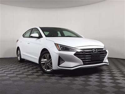 2019 Hyundai Elantra lease in Moonpark,CA - Swapalease.com