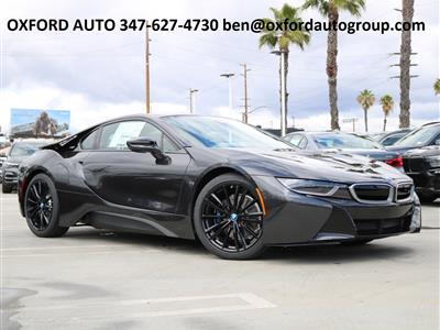 2020 BMW i8 lease in Plano,OH - Swapalease.com