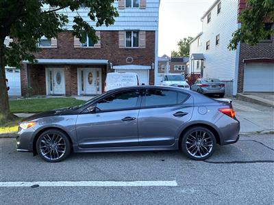 2019 Acura ILX lease in Bayside,NY - Swapalease.com