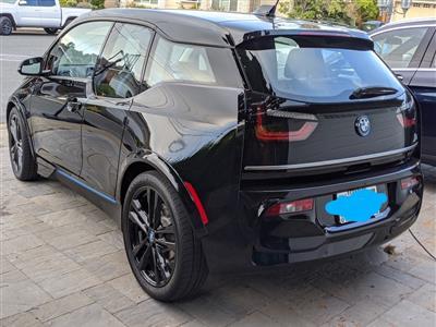 2019 BMW i3 lease in Los Altos hills,CA - Swapalease.com