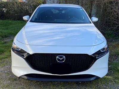 2020 Mazda MAZDA3 lease in Tacoma,WA - Swapalease.com