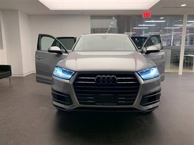2019 Audi Q7 lease in armonk,NY - Swapalease.com