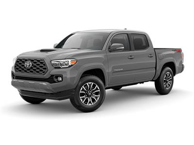 2020 Toyota Tacoma lease in Kingston,MA - Swapalease.com